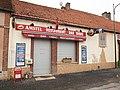 Gaye-FR-51-bar tabac restaurant-1.jpg