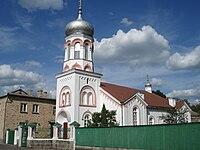 Gayok Old Believers' House of Prayer.jpg
