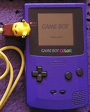 Gbc pikachulink plugged by zeartul.jpg