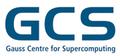 Gcs logo bleu 180px.png