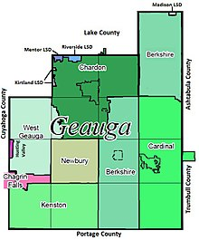 Geauga County, Ohio - Wikipedia on mercer county, jackson county, jefferson county, lake county, stark county map, fairfield county, lorain county, montgomery county, ashtabula county, portage county map, cuyahoga county, portage county, muskingum county map, tuscarawas county map, mahoning county map, lake county map, marion county, lincoln county map, delaware county, crawford county map, clark county, franklin county, fayette county, cuyahoga county map, trumbull county, summit county, putnam county map, johnson county map, summit county map, ohio map, monroe county, albany county map, chardon map, shelby county map, auglaize county map, columbus map, trumbull county map, franklin county map,