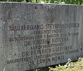 Gedenkstein in Steyrdurchbruch (Seite 1).jpg