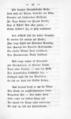 Gedichte Rellstab 1827 065.png