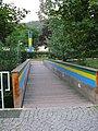 Geibeltbad Pirna 65.jpg