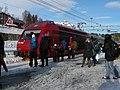Geilo Station - panoramio - TMbux.jpg