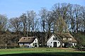 Geldersch Landschap renovated farm Grote Kweek from the backside - panoramio.jpg