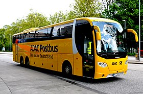 Scania Omniexpress Wikipedia