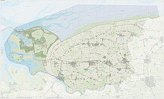 De Marne - Image: Gem De Marne Open Topo