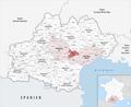Gemeindeverband Monts de Lacaune et Montagne du Haut Languedoc 2019.png