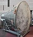 Gemini Spacecraft – 'Gemini IV' (51102281900).jpg
