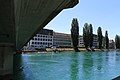 Genève, Suisse - panoramio (140).jpg
