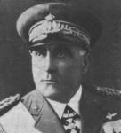Gen. Luigi Scelzo.png