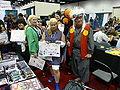 Gen Con Indy 2008 - costumes 15 (Naruto).JPG