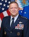 Gary L. North