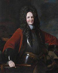 General Hugh Mackay (c.1640–1692).jpg