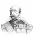 General J.-B. Liagre.PNG