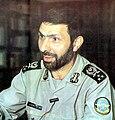 General Shirazi.jpg