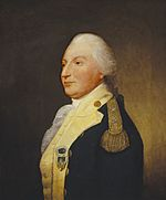 General William Smallwood SC-000580.jpg