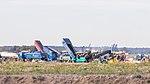 Generalsanierung große Start- und Landebahn Airport Köln Bonn-6511.jpg