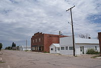 Genoa Colorado - downtown.jpg