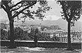Genova panorama da Acquasola postcard.jpg