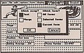 "GeoFile - GEOS News Spring 1988 screenshot - ""Merge"".jpg"
