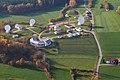 Geodätisches Observatorium Wettzell 2014.jpg
