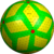 Geodesic polyhedron 8 6.png