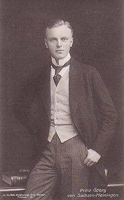 Georg, Prince of Saxe-Meiningen.jpg