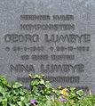 Georg Lumbye (1843-1922).JPG