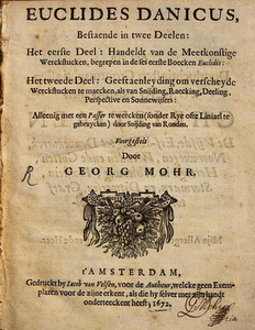 Georg Mohr.png
