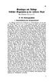 Georg Rusam - Grundlagen und Anfänge kirchlicher Organisation an der mittleren Rezat (Fortsetzung).pdf
