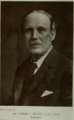 Georg T.Bailby.png