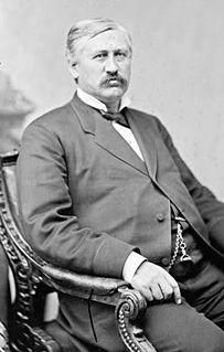 George Whitman Hendee