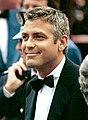 George Clooney 2000.jpg