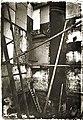 George Hendrik Breitner, Afb 010104000148.jpg