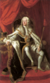 George II by Thomas Hudson.png