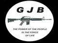 George Jackson Brigade.png