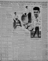 George Low teaches golf to Jack Dempsey.pdf