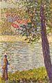 Georges Seurat 050.jpg