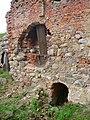 Georgienburg-Tower-P1270434.JPG
