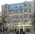 Georgstrasse22.jpg