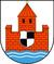 Gerb Sovetsk.png