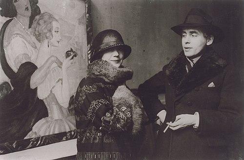 ゲルダ・ヴィーグナーの画像 p1_11