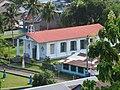 Gereja Tua Banda (48248765226).jpg