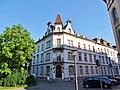Gerichtsstraße, Pirna 121189982.jpg