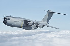 German Air Force Airbus A400M (out cropped).jpg