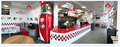Germantown MD Five Guys interior.png