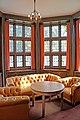 Germany-00368 - Sitting Area (30218076712).jpg