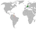 Germany Guyana Locator.png